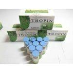 Kigtropin (Соматропин) Kigtropin 1 флакон / 10IU (370 мкг/IU)