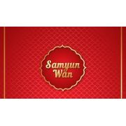 Samyun Wan