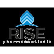 Rise Pharmaceuticals