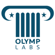 Olymp labs