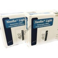 Гормон Роста MGT Neofin Light 50 единиц (Голландия)