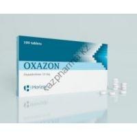 Оксандролон Horizon 100 таблеток (1 таб 10 мг)