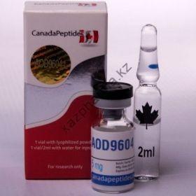 Пептид AOD Canada Peptides (1 флакон 5мг)