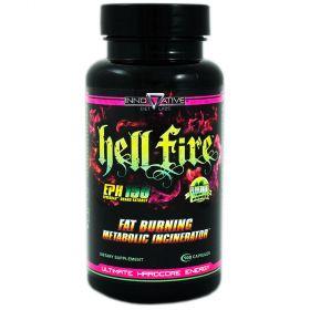 Жиросжигатель HELLFIRE EPH 150 Мг (90 КАПСУЛ)