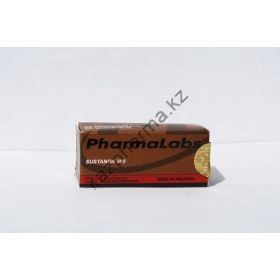 Сустанон Pharmalabs флакон 10 мл (300 мг/мл)
