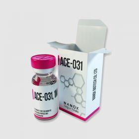 Пептид Nanox ACE-031 (1 флакон 1мг)